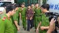 Hoàn tất cáo trạng vụ giết sáu người trong một gia đình ở Bình Phước
