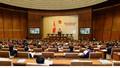Nhiều vấn đề quan trọng về Luật Hình sự được QH thảo luận