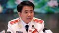 Tướng Nguyễn Đức Chung cảnh báo tình hình phức tạp ở Chương Mỹ