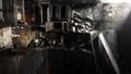 Phía sau vụ án nữ đại gia Hải Phòng bị người tình đốt nhà