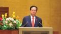 Thủ tướng nêu 7 giải pháp để kinh tế phát triển đúng định hướng