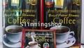 Cảnh báo cà phê giảm béo có chứa sibutramine