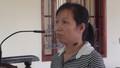 Cú điện thoại khiến chị nông dân tái phạm tội buôn ma túy