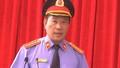 Đề nghị tử hình Nguyễn Hải Dương, Vũ Văn Tiến