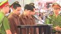 Thảm án ở Bình Phước: Nguyễn Hải Dương sợ hãi trong phiên toà