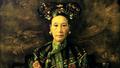 Khám phá bài thuốc sắc đẹp của Từ Hi Thái Hậu