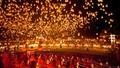 Huyền ảo lễ hội Loy Krathong và Yi Peng