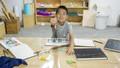 Nhà giàu Trung Quốc quay lưng với nền giáo dục công