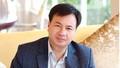 Phó TGĐ Tập đoàn Dệt may Ý Linh: Thành công bởi đam mê và quyết đoán