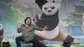 """Kung Fu Panda 3 – phim Hollywood """"made in China"""""""