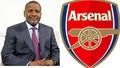 Chân dung kẻ chơi ngông muốn mua Arsenal