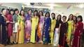 Phát huy vai trò của phụ nữ trong cộng đồng người Việt Nam ở Na Uy