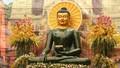 Hải Phòng: Cung thỉnh tượng Phật ngọc hòa bình thế giới về chùa Hồng Phúc