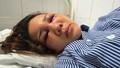 Khước từ tình cảm với thiếu úy công an cô gái bị đánh đến nhập viện?
