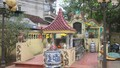 Bí mật trong ngôi mộ bà chúa vợ Trịnh Sâm