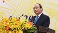 Tân thủ tướng Nguyễn Xuân Phúc hứa hết sức phục vụ nhân dân