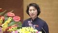 Toàn văn bài phát biểu của Chủ tịch QH tại lễ Bế mạc kỳ họp thứ 11, QH khóa XIII
