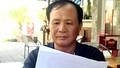 Kiểm sát viên vụ quán cà phê Xin Chào bị tạm đình chỉ công tác