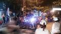 Quảng Nam: Lễ chưa qua đã ra cầu tự vẫn