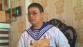 Cựu binh Gạc Ma gần 30 năm sống cùng 'giấy báo tử'