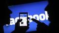 Phạt tiền người lên facebook vu oan hàng xóm