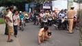 Phiên tòa cảm động xử cô gái nghèo gây tai nạn giao thông chết người