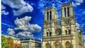 Những chuyện lý thú trong Nhà thờ Đức Bà Paris
