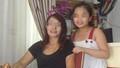 Nữ diễn viên xinh đẹp bị chồng hành, 47 lần 'lột da, xé thịt'