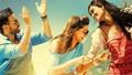 Nỗi oan Bollywood 'chỉ ca hát, nhảy múa'
