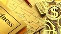 Luật hình sự 2015 – Những điểm mới liên quan đến lĩnh vực kinh doanh