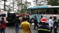 Phó thủ tướng yêu cầu điều tra nguyên nhân vụ tai nạn thảm khốc