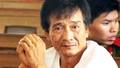 Đại gia Cà Mau mua dâm lĩnh án 3 năm tù giam