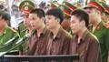 Nhiều tình tiết mới vụ thảm án Bình Phước