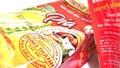 Chưa kịp thu hồi hàng quá 'date' bánh pía Hưng Thành xin lỗi khách