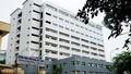 Rủi ro y khoa đáng tiếc ở BV Việt Đức