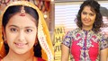 Dàn sao 'Cô dâu 8 tuổi' - người thành danh, kẻ tự vẫn