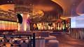Khám phá Camelia Lounge