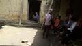 Thảm án ở Lào Cai: Tìm thấy khẩu súng kíp đã lên đạn sẵn tại hiện trường