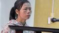 Đạp chồng tử vong, vợ lĩnh án 4 năm tù