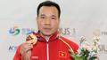 Tối nay, Bộ Quốc phòng sẽ tổ chức lễ đón 'huyền thoại thể thao' Hoàng Xuân Vinh