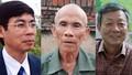 Giao lưu trực tuyến với luật sư giải oan cho ông Trần Văn Thêm