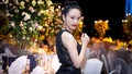 Hoa hậu Phương Nga bị truy tố