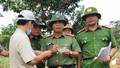 Thông tin chính thức vụ nổ súng tại Đắk Nông