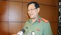 Giám đốc Công an Nghệ An 'bắt bệnh' án mạng rùng rợn