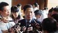 Bộ trưởng Công thương lên tiếng về kết luận kỷ luật người tiền nhiệm