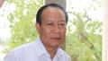 Thượng tướng Lê Quý Vương: Cần xem lại công tác quản lý của chính quyền trong vụ cháy làm 13 người chết