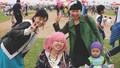 Hội chợ từ thiện thường niên HIWC hỗ trợ Phụ nữ và Trẻ em tại Việt Nam