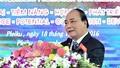 """Thủ tướng Nguyễn Xuân Phúc: Chính quyền phải """"3 cùng"""" với doanh nghiệp"""