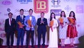 Báo PLVN: Nồng ấm Thanks Party 2016