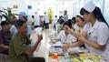 Bộ Y tế: Triển khai 4 đoàn thanh tra, kiểm tra